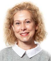 Geraldine DUVAL