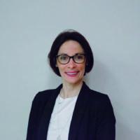 Sylvie Amblas
