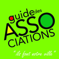 Guide des associations 2020 - 2021