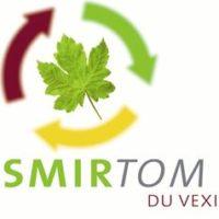 Smirtom Du Vexin Calendrier 2022 Collecte des déchets Archives   Butry sur Oise